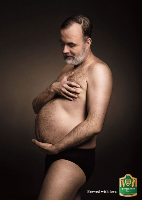 bergedorfer-funny-beer-ad-pregnant-men-maternity-brewed-with-love-jung-von-matt-1_zpszc88ys1w